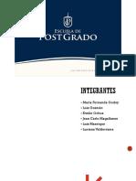 Presentación CLARO.pptx
