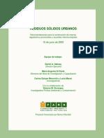 residuos-solidos-urbanos.pdf