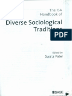 Intro_Diversities_of_Sociological_Traditions.pdf