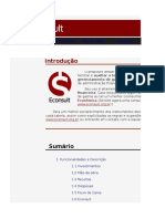 1552933717Planilha Financeira Simplificada - Econsult