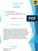 Anyelo Castañeda Éticas y aspectos legales en el uso de las TIC.pptx
