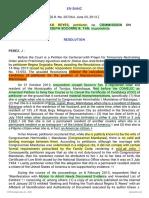 Reyes v. COMELEC.pdf