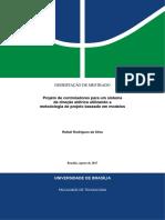 2017_RafaelRodriguesdaSilva.pdf