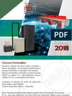 CATALOGO PH&ES.pdf
