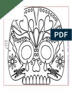 antifaz dia de muertos.pdf