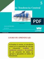 Sesion_5_Medidas_de_Tendencia_Central_2019_I_W.ppt