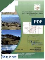03 Trazo Y Diseño Vial.PDF