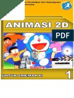 Teknik animasi 2D 1.docx