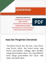 ppt-demokrasi.pptx