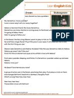 short-stories-shakespeare-a-midsummer-nights-dream-transcript.pdf