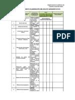 Plan de Seguimiento y Formato Del Pa (2)