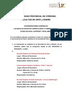 Convocatoria-Horas-Vacantes-de-Nivel-Superior-y-Nivel-Medios-FAD-2019-2.pdf