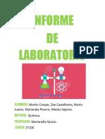 quimica informe (1).docx