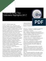 indonesia_deloitte.pdf