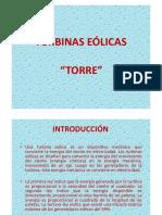Torres de turb eolicas.pdf