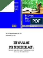 4. BUKU INOVASI PENDIDIKAN (1).pdf