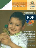 REGLAMENTO LEGISLACION DEL ACEITE VEGETAL.pdf