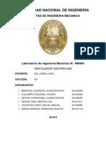 LAB-III-5-Intercambiadores-de-Calor-.docx