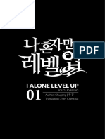 I_Alone_Level_Up_Solo_Leveling_Vol.1.pdf