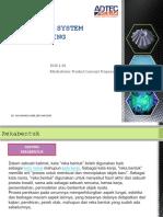 01 Automation System Manufacturing[Rekabentuk & Ergonomik].pptx