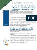 Beneficios_del_entrenamiento_musical_en.pdf