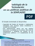 2.4. Metodología de la SENPLADES para formular Políticas Públicas (1).pptx