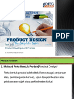 06 Automation System Manufacturing[Product Design]