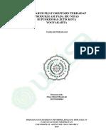 Naskah Publikasi (1)