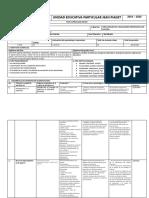 PlanificaciónCurricularAnual 2019 implantacion de sistemas 3ERO.docx