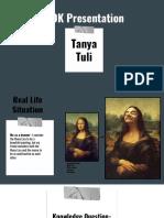 TOK Presentation.pdf