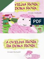 aovelharosadadonarosa.pdf