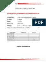 HORAS TRABAJO PRACTICO  Y AUTONOMO SEMESTRE (1).docx