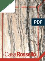 catalogo-general-comprimido.pdf
