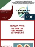 _la Mente Del Estratega Final