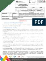 2.3 CUESTIONARIO..pdf