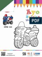 SHP-11.pdf