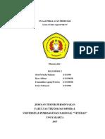 224978_TUGAS PPROD XMAS TREE KELOMPOK 2.docx