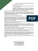 Carta petición.docx