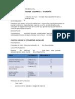 PRINCIPALES CANTERAS EN PIURA.docx