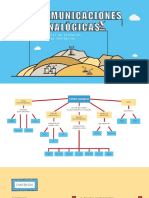 matematicas comunicacion analogica.pdf