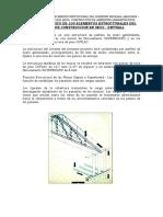 Sustento de los Elementos Estructurales.doc