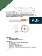 HFSC.docx