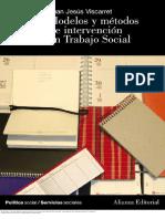Modelos y métodos de Intervencion en Trabajo Social - copia-ilovepdf-compressed.pdf