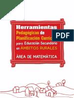 5° - Matemática.pdf