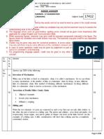 MSBTE TOM model answer sheet.pdf