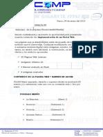 WEB-CONTRUCCION-pasco.pdf