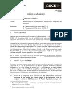207-17 - Corporacion Sapia s.a.
