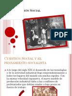 IV Org Politica de Chile