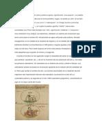 Historia de Los Angulos