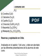 cap4 cobre. Excelente.pdf
